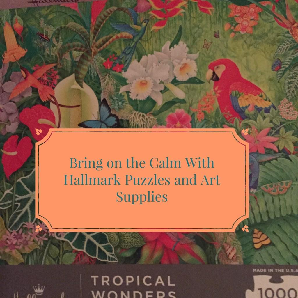 Hallmark_puzzles