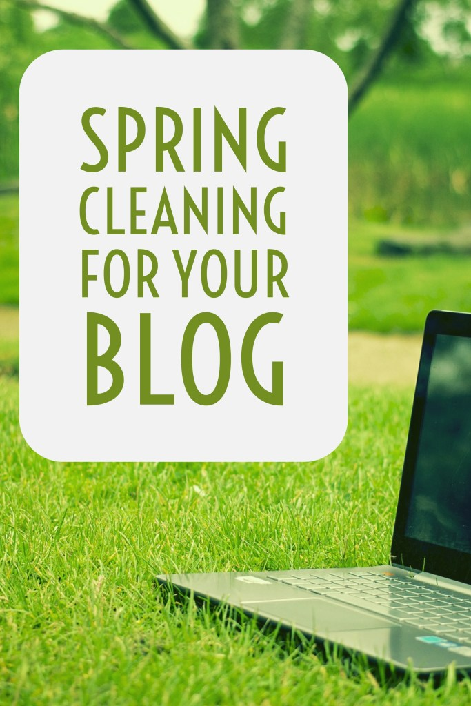 spring_blog_cleaning