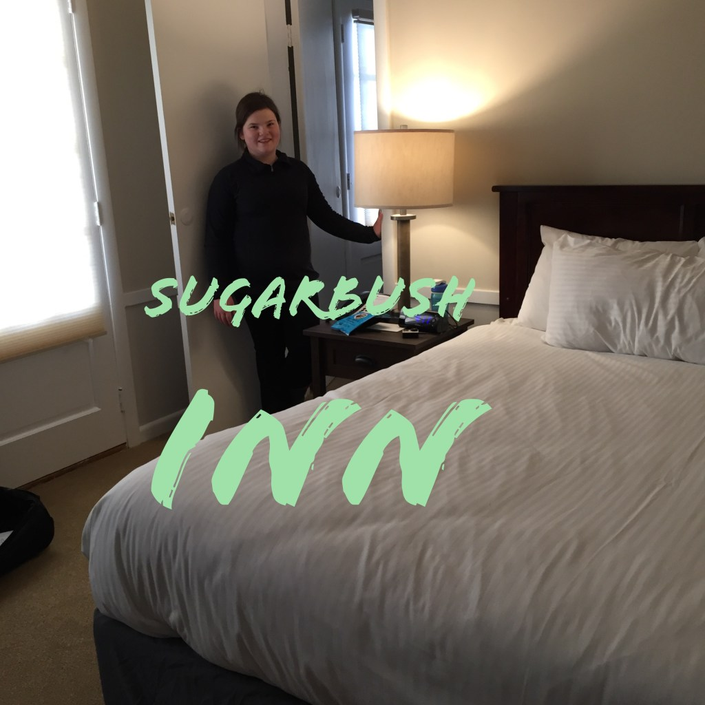 sugarbush_inn