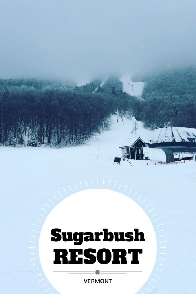 sugarbush_resort