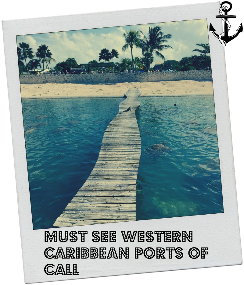 western_caribbean_ports