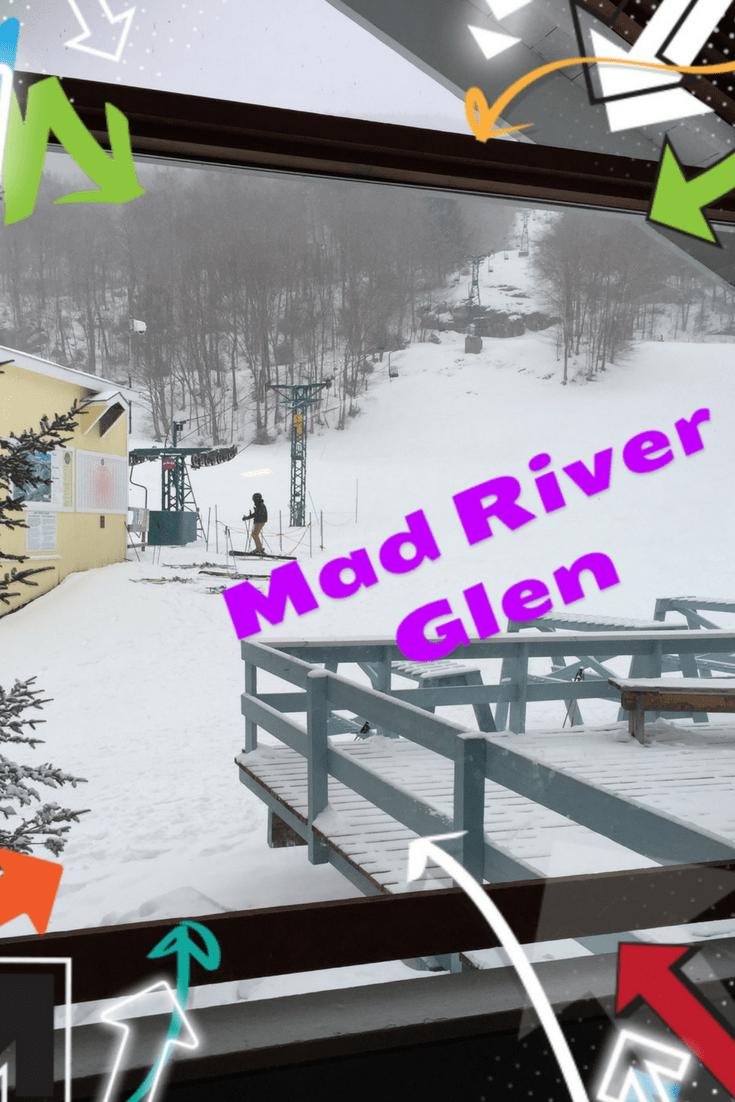 mad_river_glen