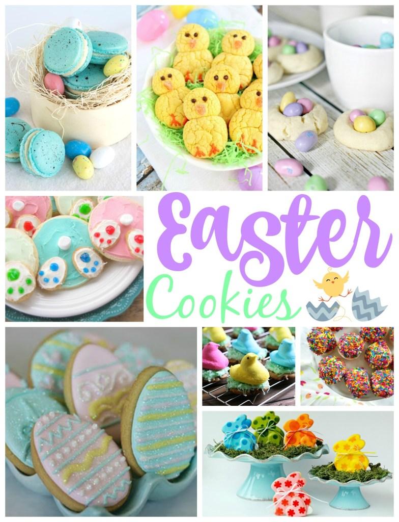 fun_easter_cookies