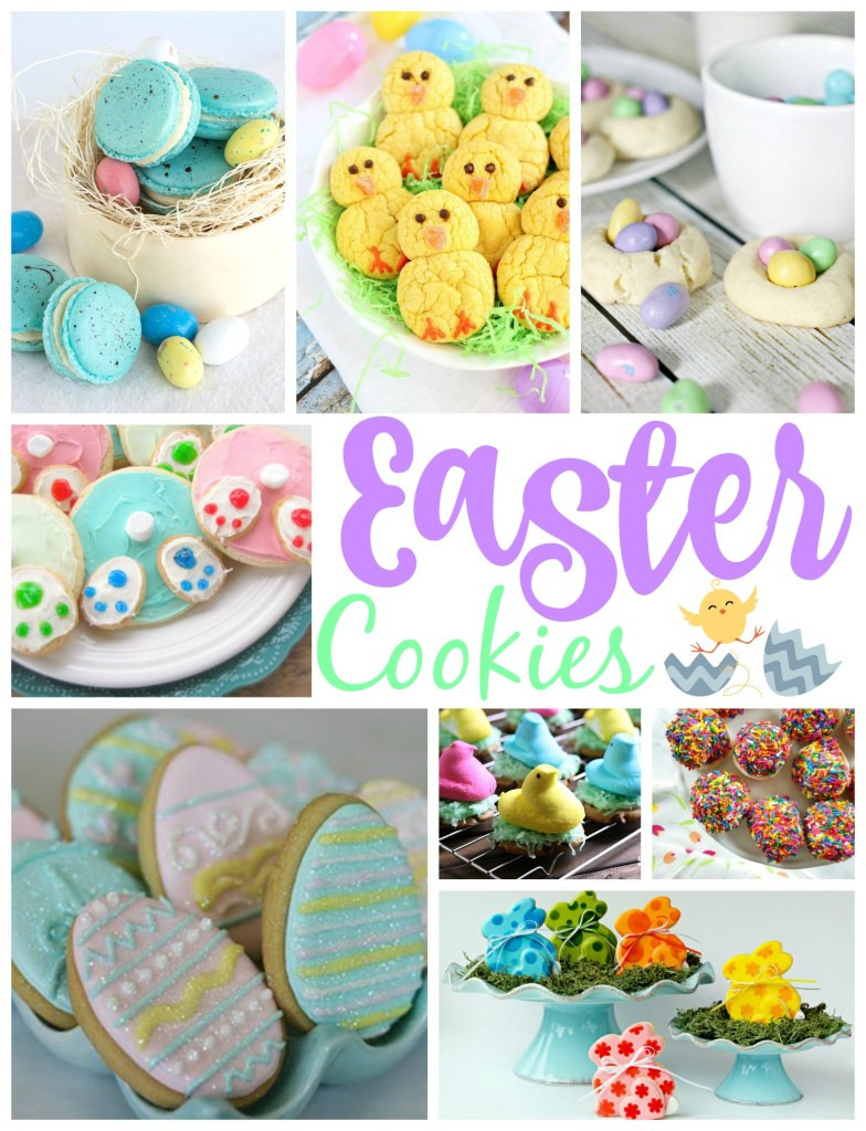 fun_easter_cookies