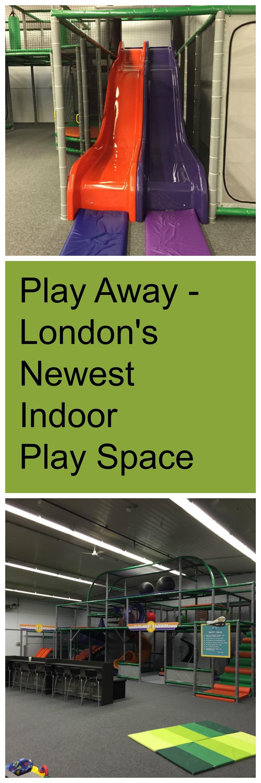 Play_away