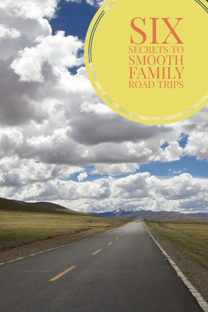 family_road_trips