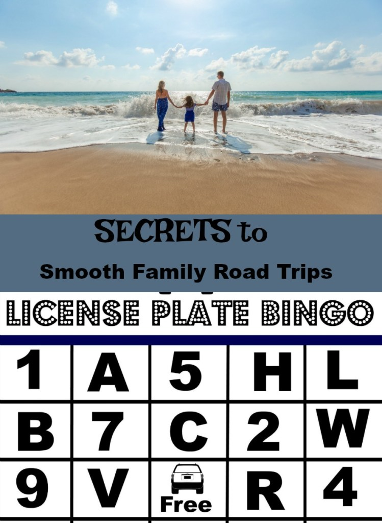 smooth_family_road_trips