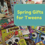 Fashion Angels Introduce New Spring Craft Kits for Tweens and Teens #TMMSG17