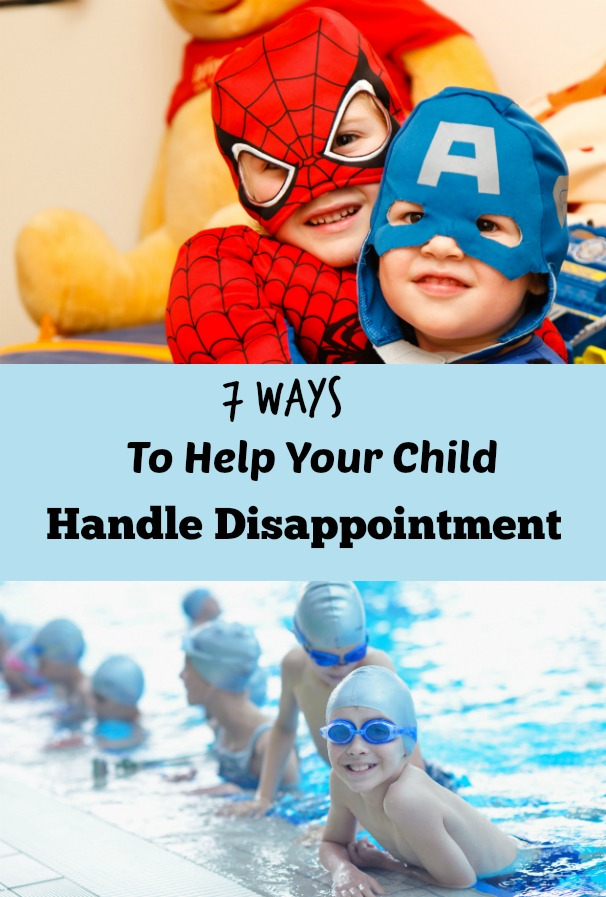 handling_disappointment