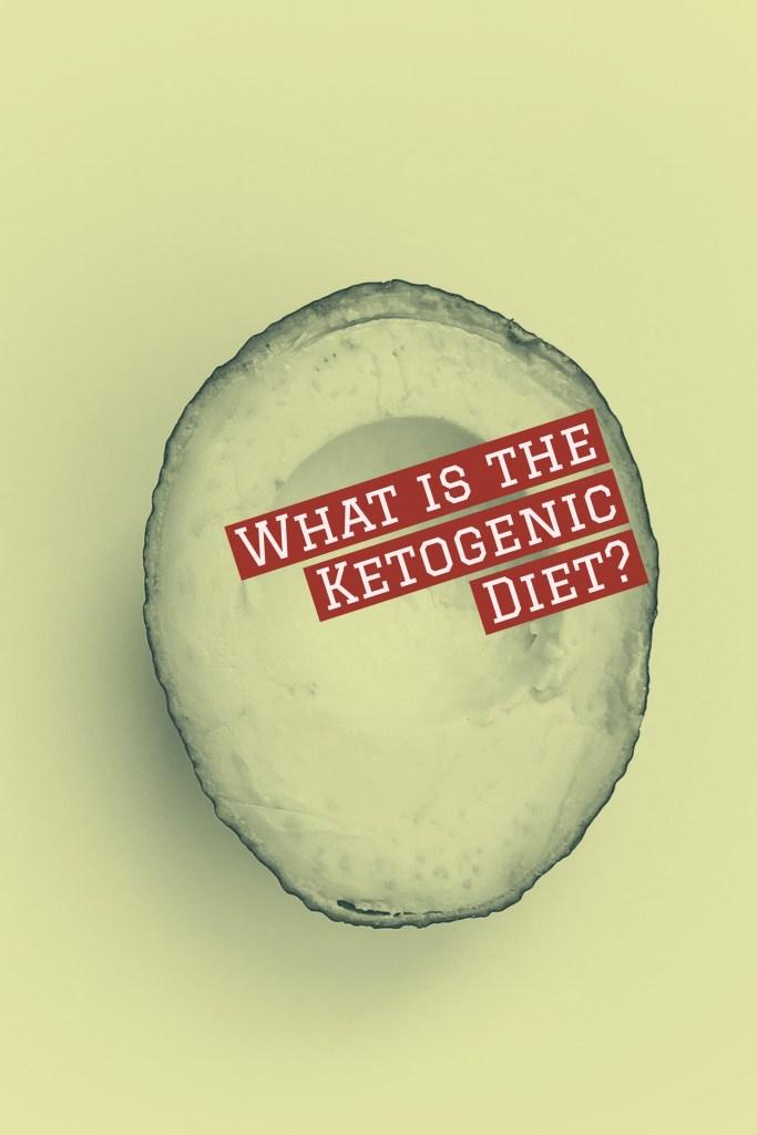 ketogenic_diet