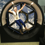 Huntsville, Alabama – OUT of this World Attractions #IHeartHSV