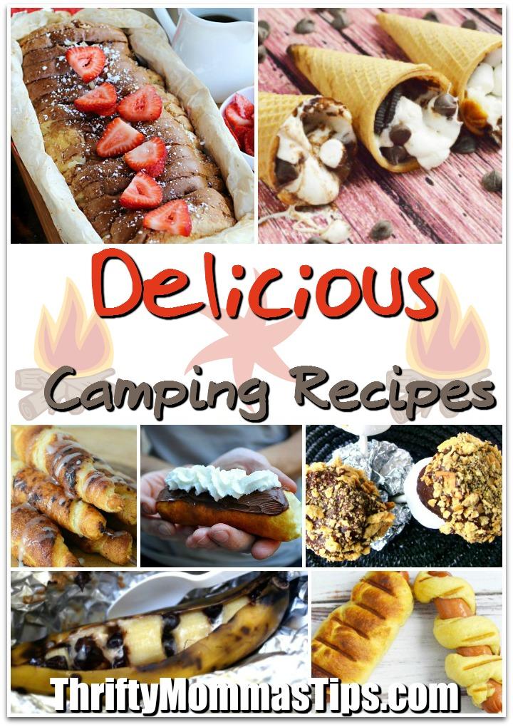 camping_recipes