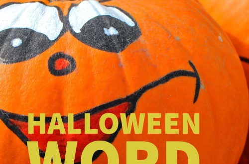 Halloween_word_search