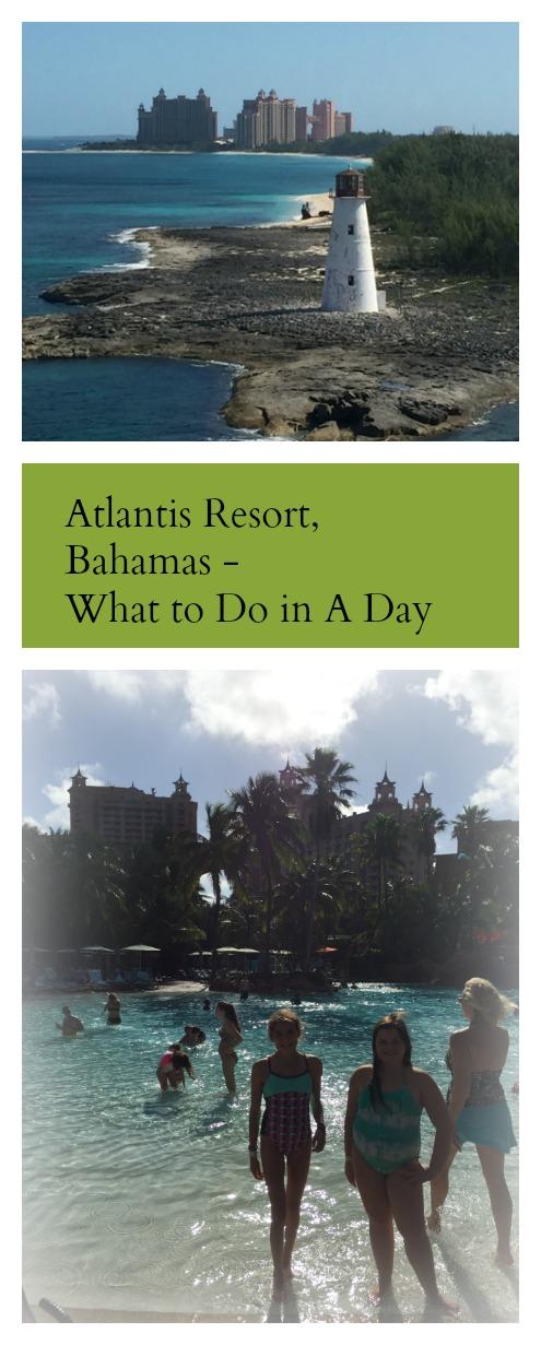 atlantis_resort