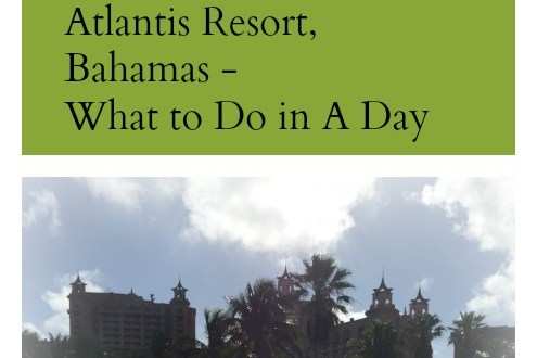 atlantis_resort
