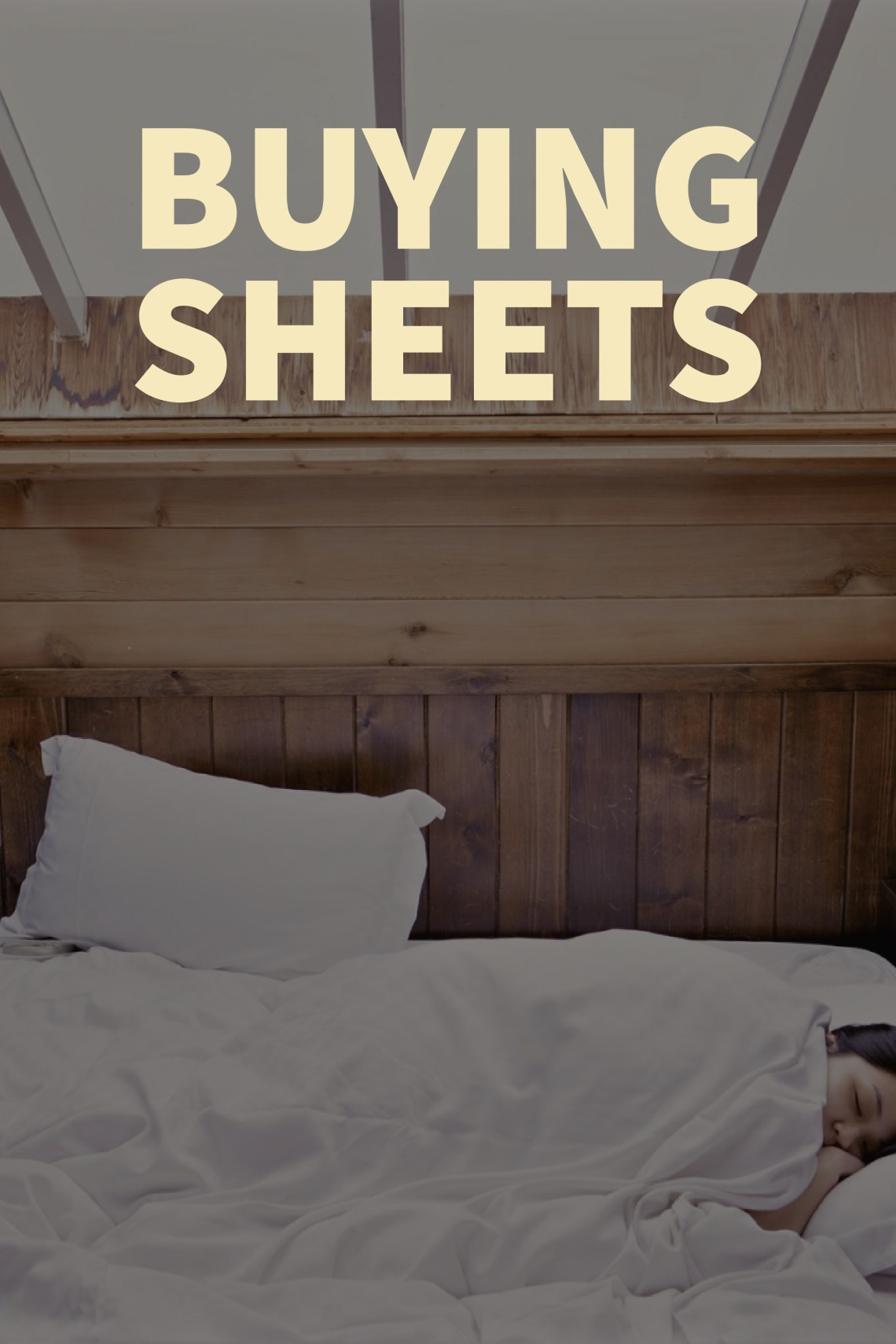 buying_sheets