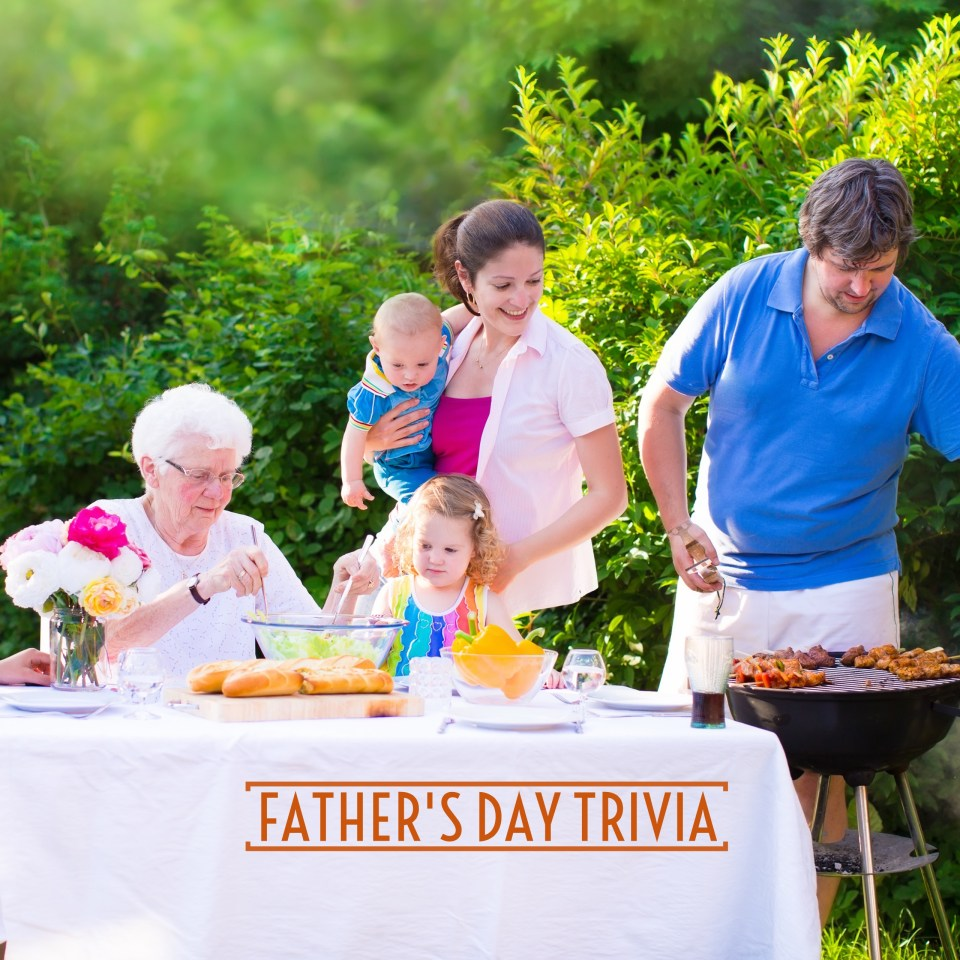 fathers_day_trivia_facts