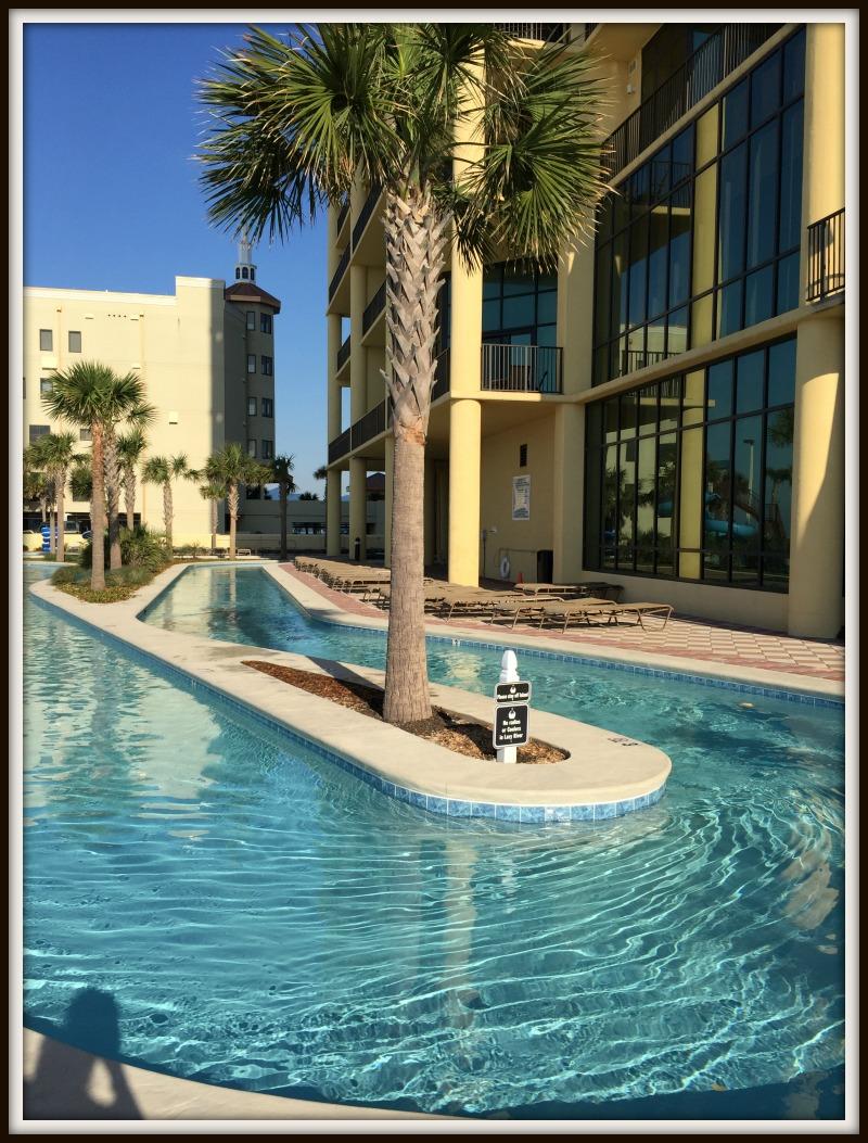 Gulf Shores Alabama Beach View Hotels