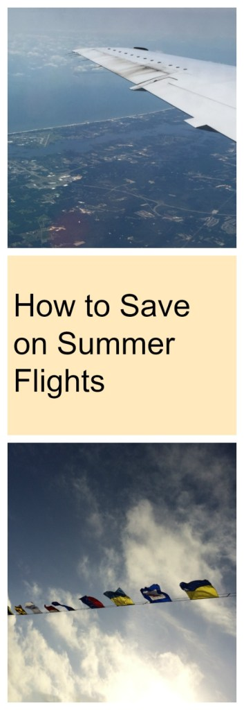 summer_flights