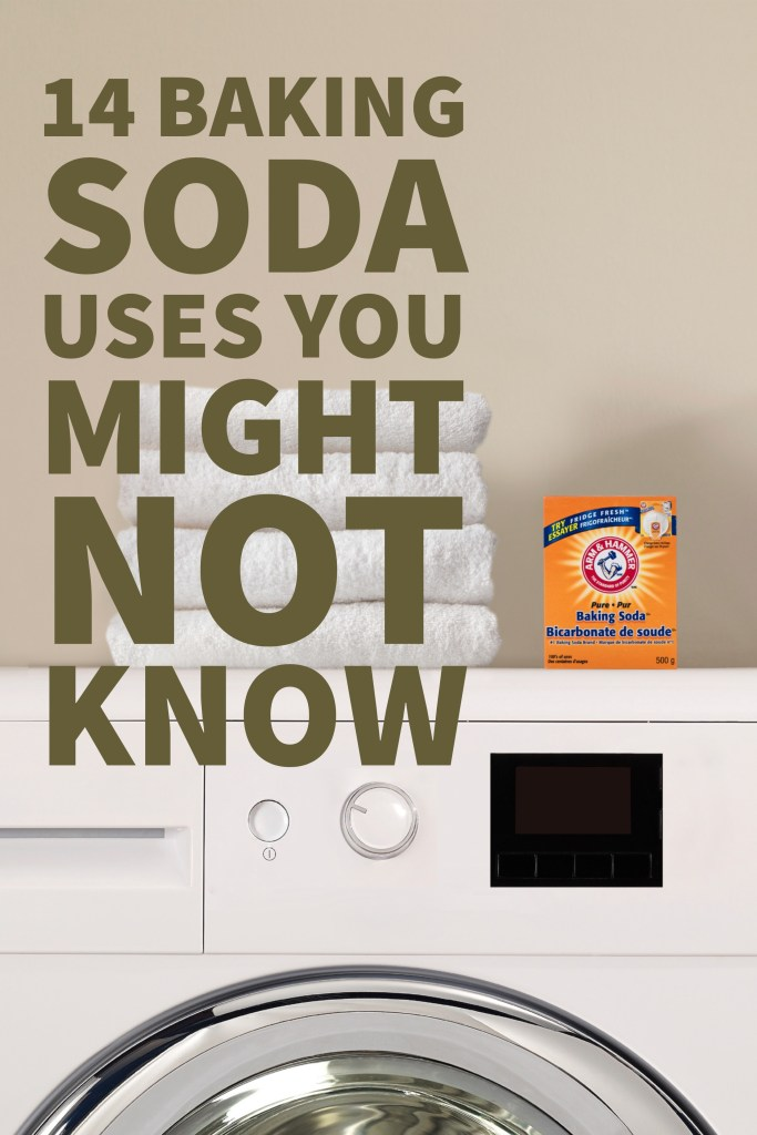 baking_soda_uses