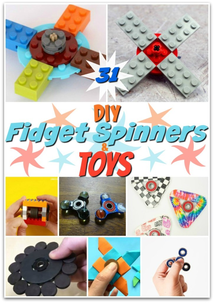 easy_DIY_fidget_spinners
