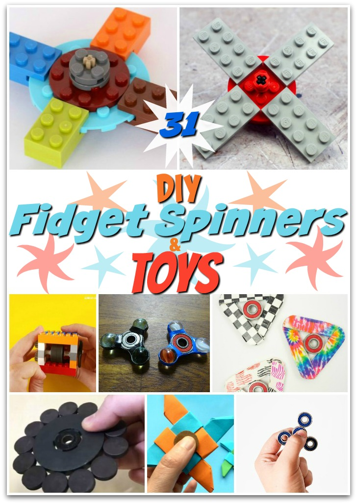 easy_DIY_fidget_spinners