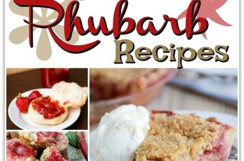rhubarb_recipes