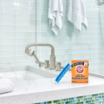 14 Arm & Hammer™ Baking Soda Uses That Are Outside The Box #Giveaway #ChurchandDwight