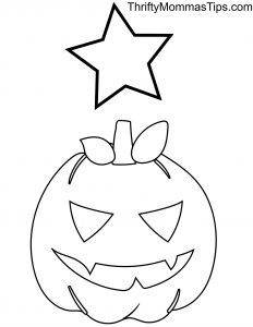 Halloween_pumpkins_coloring_book