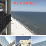 Staying at The Phoenix West II – Brett Robinson Vacation Rentals Alabama Gulf Shores