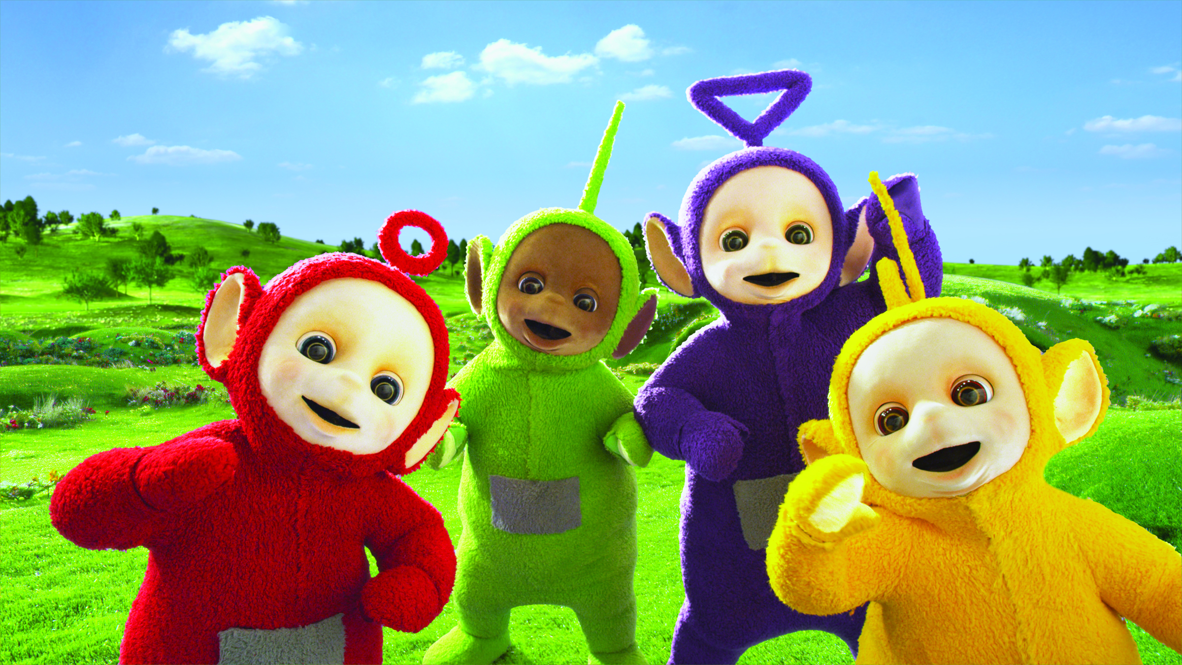 https://i1.wp.com/www.thriftymommastips.com/wp-content/uploads/2017/06/Teletubbies.jpg