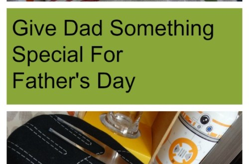 celebrate_fathers_day