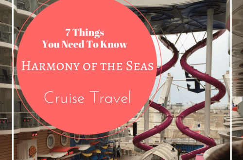 harmony_of_the_seas_cruise_ship