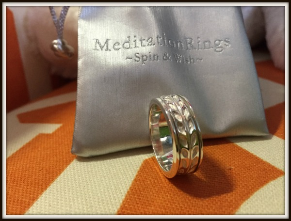 meditationrings