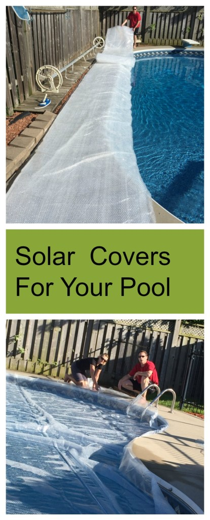 solar_cover_tips