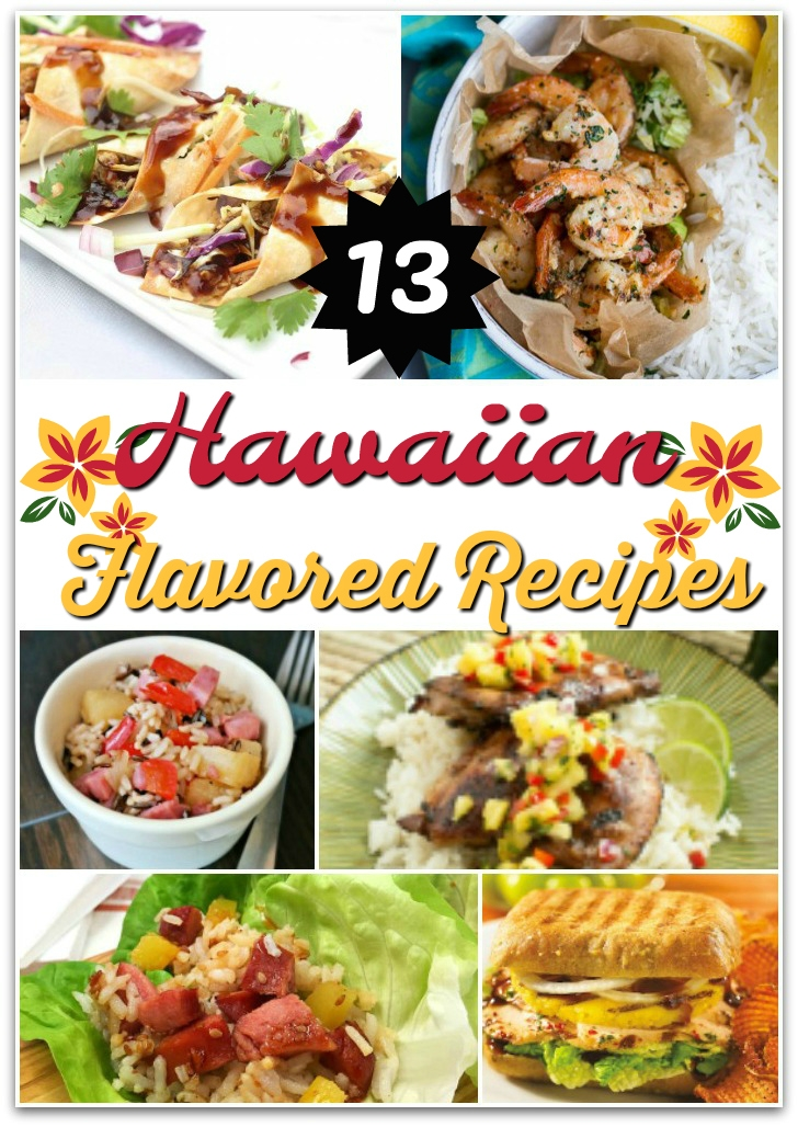 hawaiian_recipes