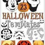 pumpkin_carving_templatespumpkin_carving_templates