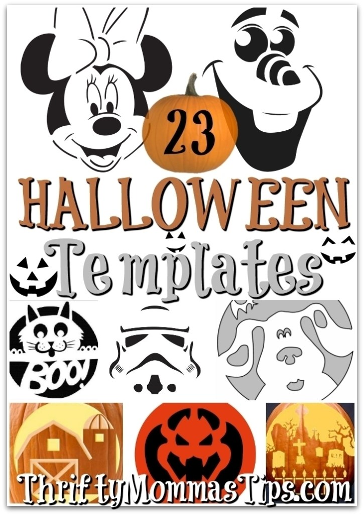 pumpkin_carving_templates