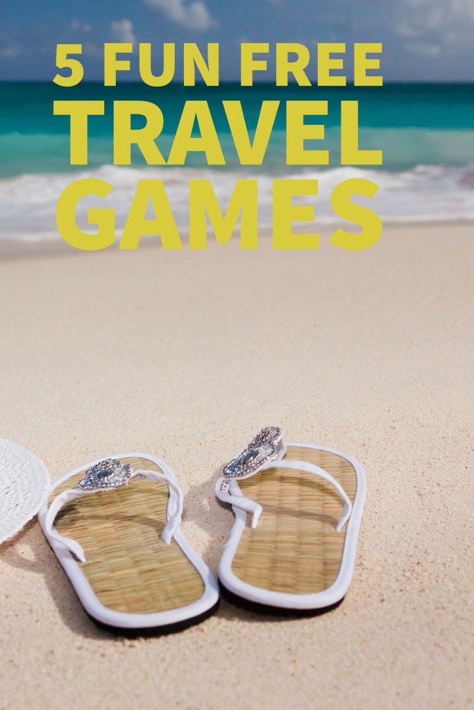 free_travel_games