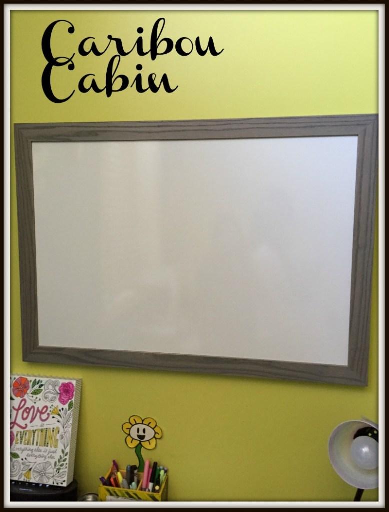 caribou_cabin