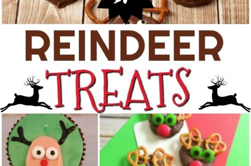 reindeer_treats