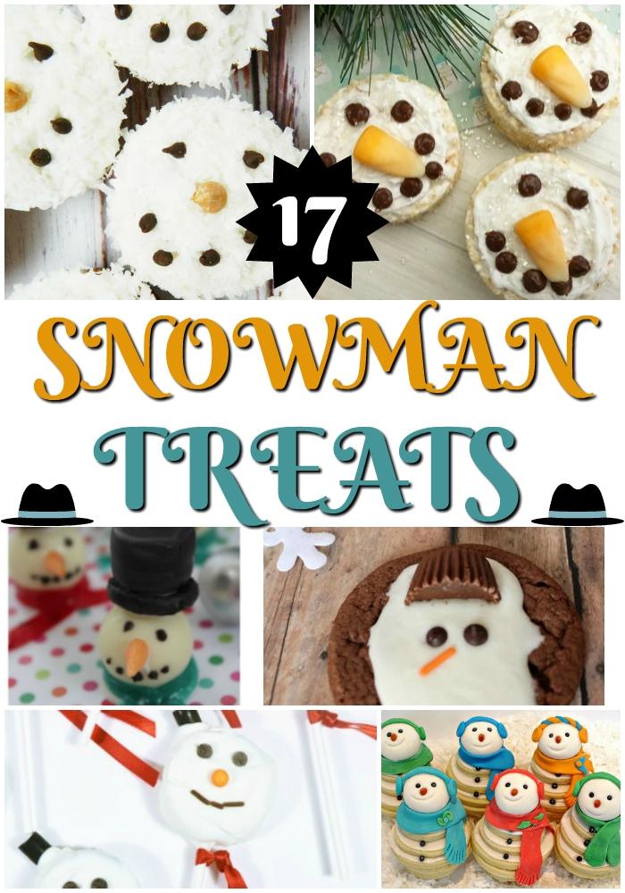 snowman_treats