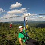 Ziptrek EcoTours – My Favourite Birthday Trip Yet