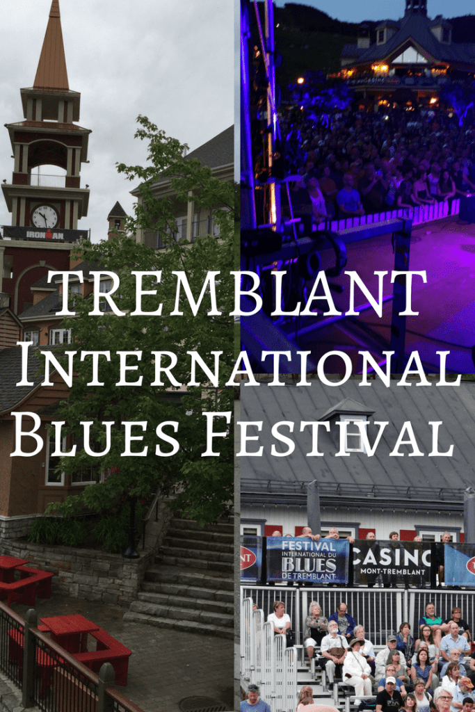 international_blues_festival