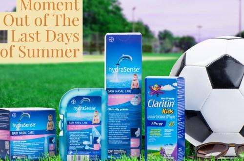 last_days_of_summer