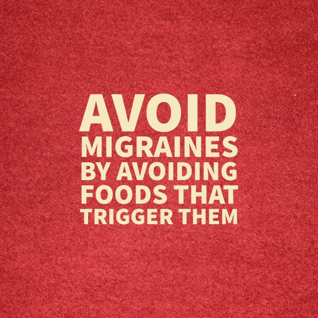 avoid_migraines