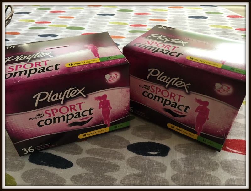 compact_tampons