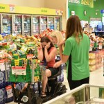 The Food Basics I Want It All Winners May Surprise You