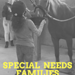 Special Needs Families in Ontario Need to Know This Now