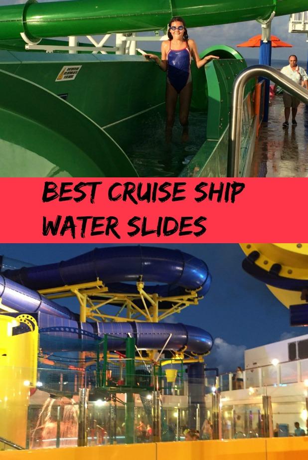 cruise_ship_water_slides